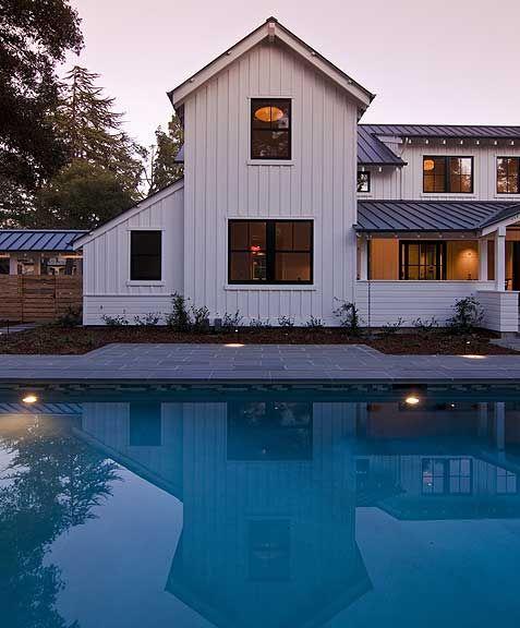 2891 Best Modern Farm House Barn Style Images On Pinterest