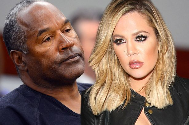 https://www.biphoo.com/celebrity/khloe-kardashian/news/khloe-kardashian-being-harassed-by-o-j-fans-calling-him-her-dad-on-instagram