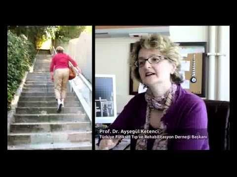 Kireçlenme ve Ağrıdan 10 Günde Kurtulmak Mümkün mü? (video) - YouTube