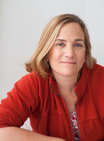 Tracy Chevalier | penguinrandomhouse.com  Check out Tracy Chevalier, one of my favorite authors at Penguin Random House