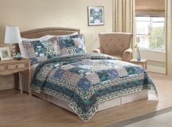 39 Best Images About Master Bedroom On Pinterest Luxury Bedding Master Bedrooms And Quilt