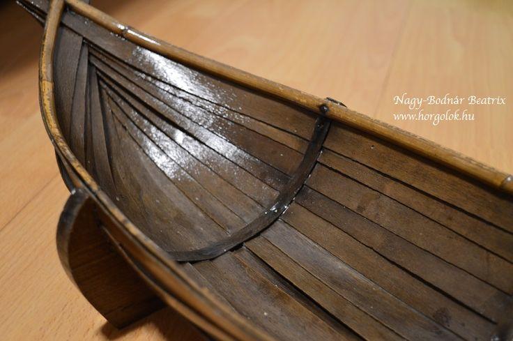 Csónak-4.jpg (903×600)