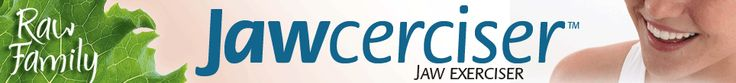 Our Sale This Week  To learn more about the Jawcerciser™, please visit: http://www.jawcerciser.com  This week we offer 40% discount off our Jawcerciser™  Special price: $15.01 (Regular price: $25.01)  You may buy Jawcerciser™ at a discounted price here: http://www.1shoppingcart.com/SecureCart/SecureCart.aspx?mid=58870066-9AD1-4321-8006-2741776A9AC3&pid=9442c0eed0184e5e8136536b8d7c1dde  This special sale will end on next Wednesday, December 11, 2013