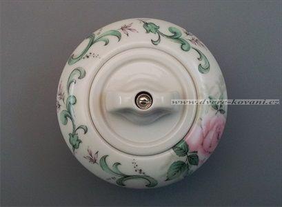 luxusni-historicky-vypinac-thpg-champagne-s-dekoraci-růze-romantik-vlnka-90-91