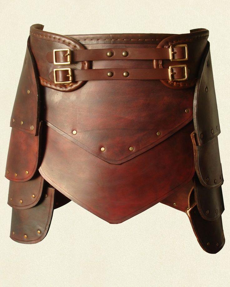 Female Battle Armor   women's armor £250   Armor Ideas