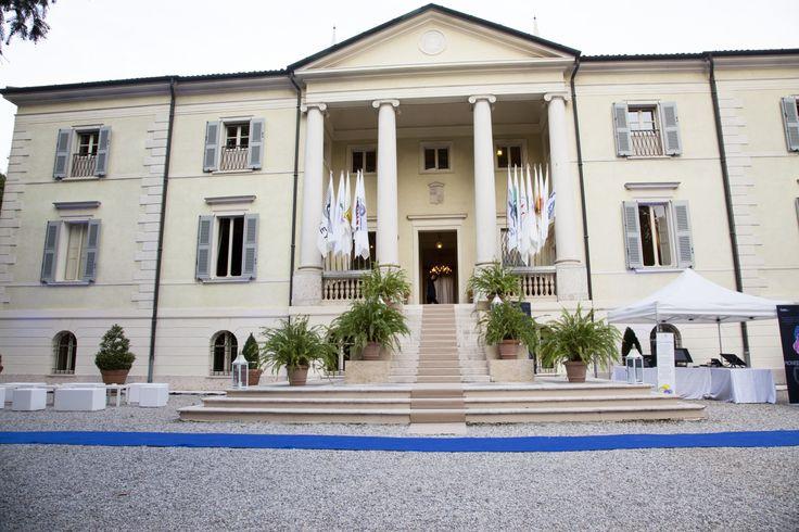 VillaDiBagno