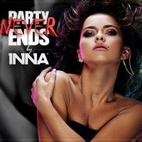 INNA - Shining Star by TheBlackBandit on SoundCloud