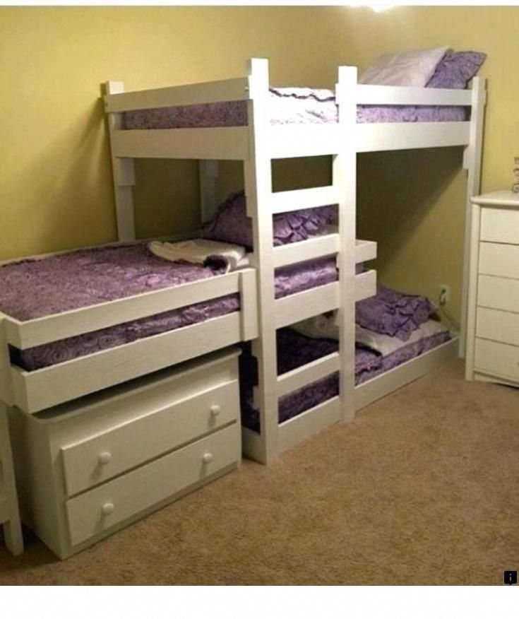 Figure Out Even More Info On Bunk Bed With Stairs Browse Through Our Web Site Bunkbedw Girls Bunk Beds Childrens Bedroom Furniture Bunk Beds For Boys Room