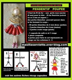 c est un site sur les loisirs créatifs pour adultes et enfantsSERVIETTAGGE- peinture -collage-scrapbooking-carte -fiches-technique-fabrication