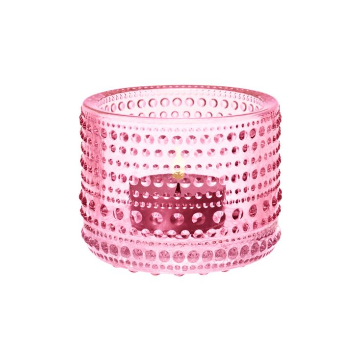 http://www.aitonordic.it/collections/portacandele-lanterne/products/kastehelmi-votivo-64-mm-rosa-pallida-iittala