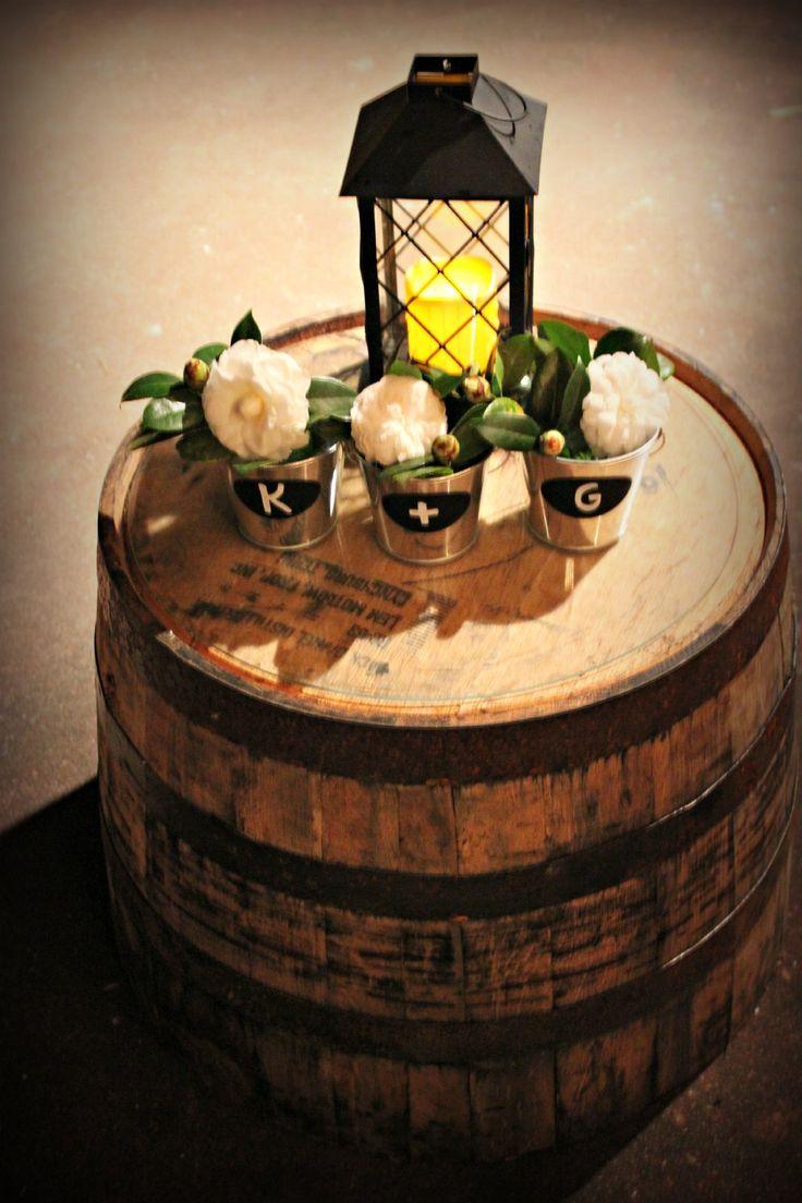 32 Best Prohibition Theme Images On Pinterest Elopement