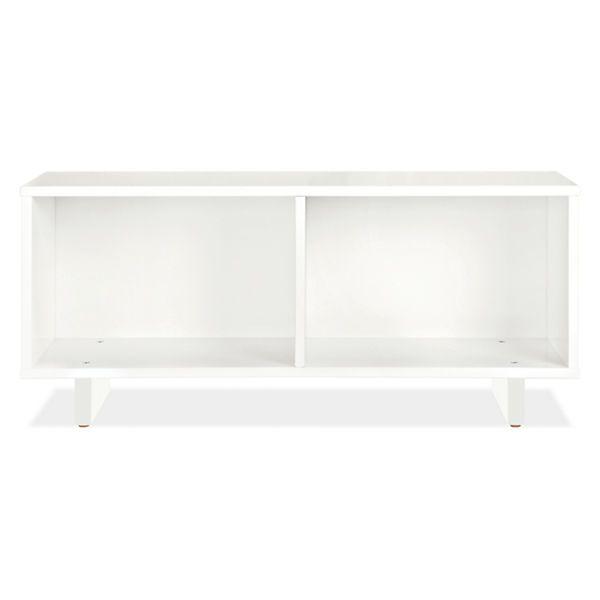 Best 25 Bookcase Bench Ideas On Pinterest Ikea Mudroom