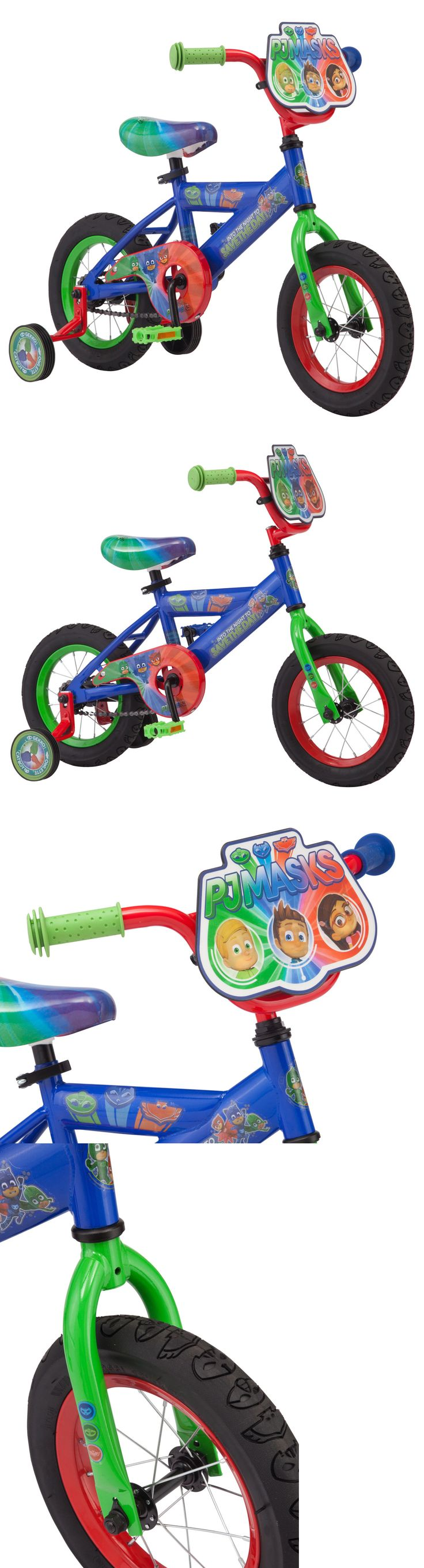 1096 best Training Wheels images on Pinterest