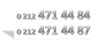 arnavutköy kombi servisi 0 212 471 44 84 - 0 212 471 44 87