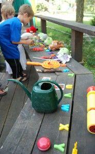 Alphabet Hunt & Game for Kids