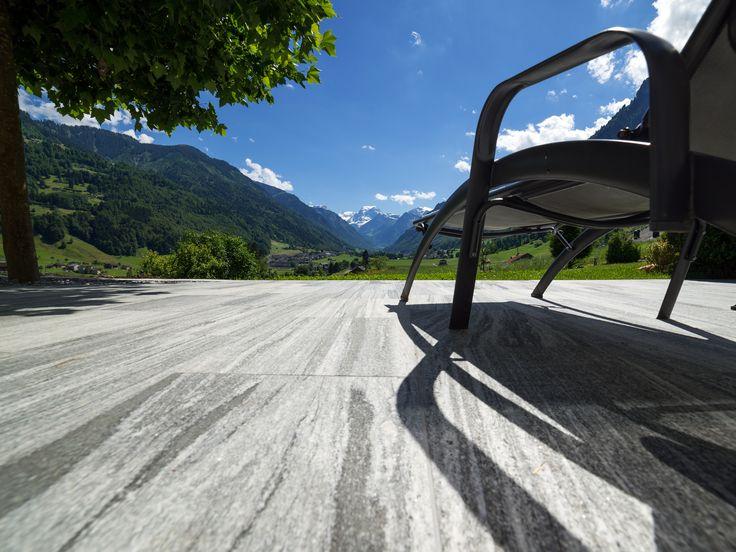 geraumiges terrassenplatten aus granit inspiration images und ecaefcfddedfbfb die moderne granit