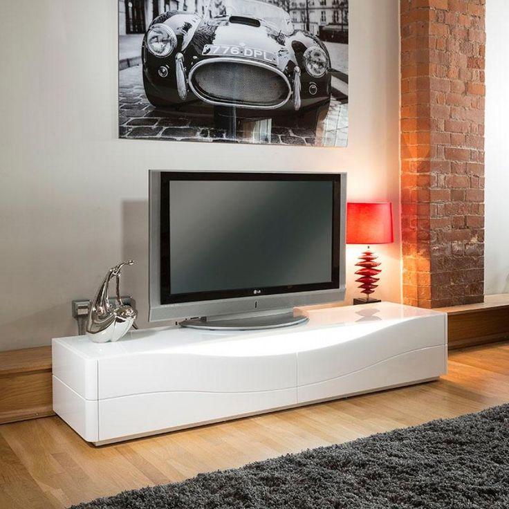 Best 25+ Modern tv cabinet ideas on Pinterest | Tv wall ...