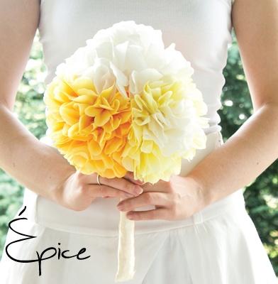 Bukiet Soleado / Soleado bouquet