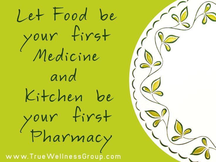 Ayurveda #Ayurveda #Medicine #Diet   http://www.promotehealthwellness.com/ayurvedic-consultation/