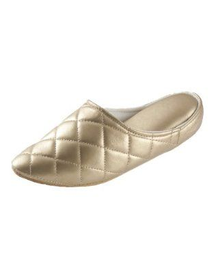 National Quilted Slides National. $16.95