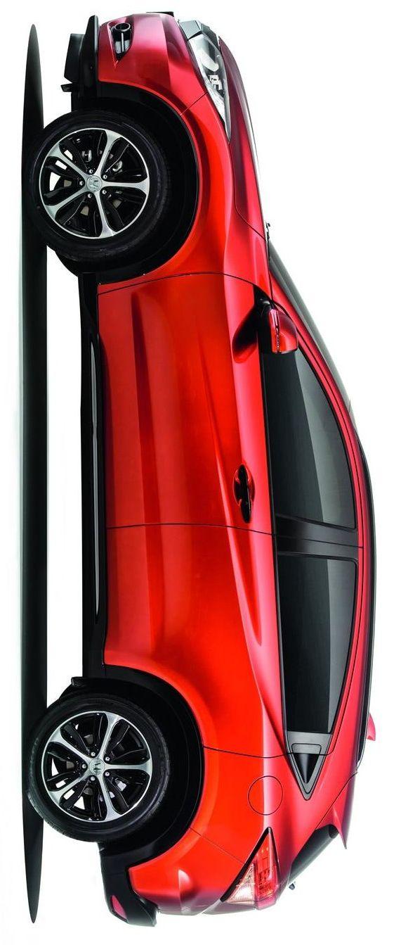 auto wax super cars concept cars bugatti veyron motor rust automobile cars car