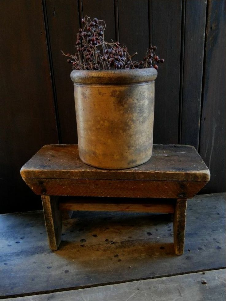 17 Best Images About Cricket Stools :)) On Pinterest