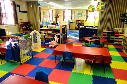 137 Best Classroom Layout Designs Ideas Images On Pinterest