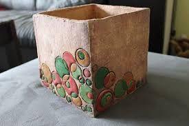keramický květináč - Hledat Googlem