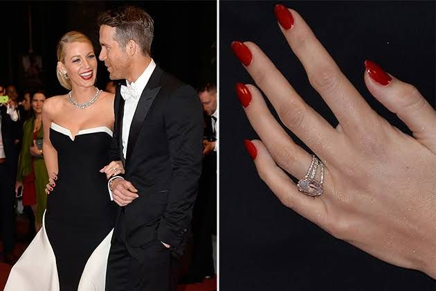 17 Best Images About Engagement Rings On Pinterest