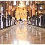 wedding photography , church wedding, bazylika, ślub kościelny