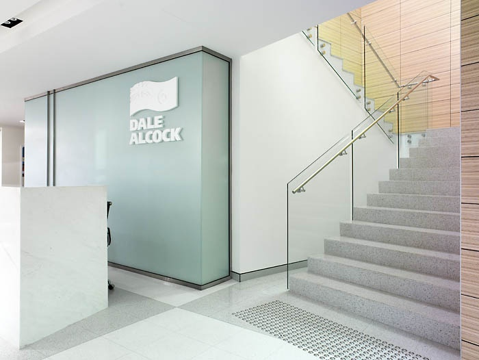 MKDC   Dale Alcock Homes