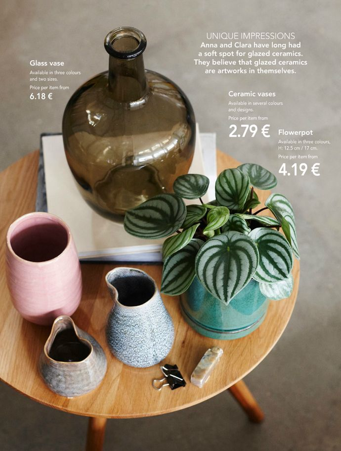 new home collection 2016 by sostrene grene.