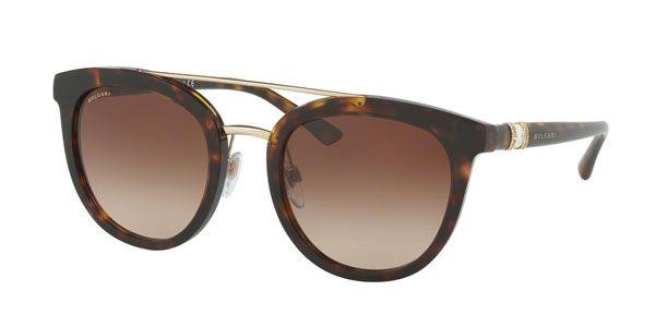 Bvlgari BV8184B 504/13 Sunglasses