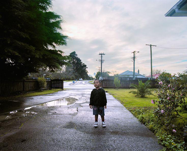 Home / School - Edith Amituanai