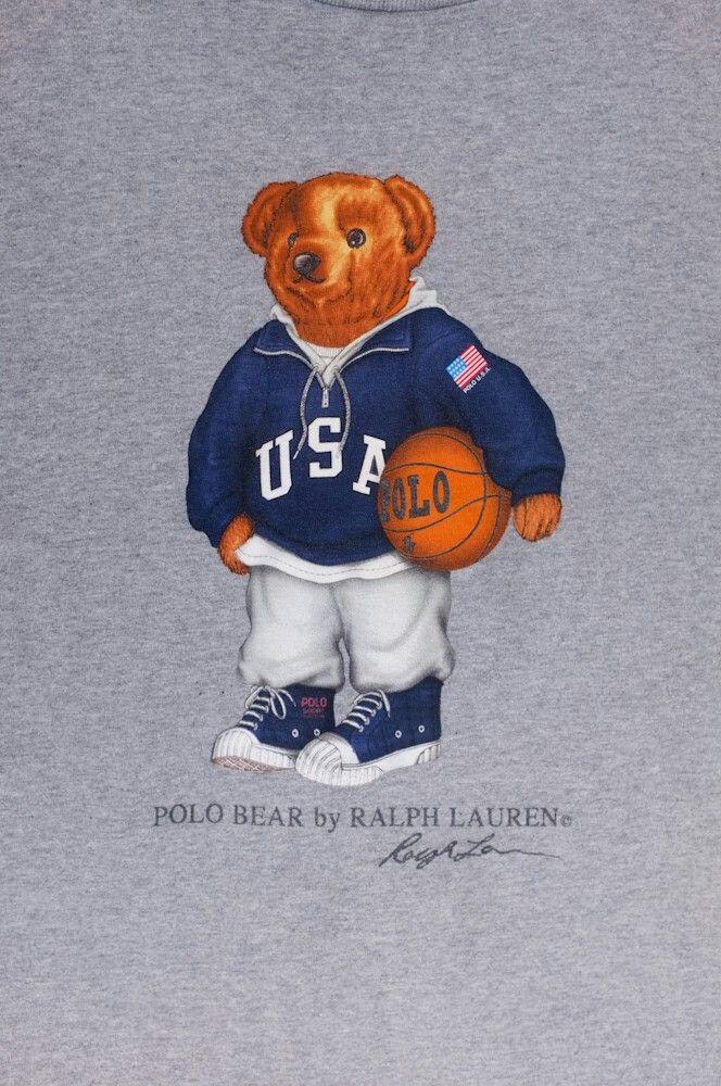 992 Best Images About Polo On Pinterest Ralph Lauren