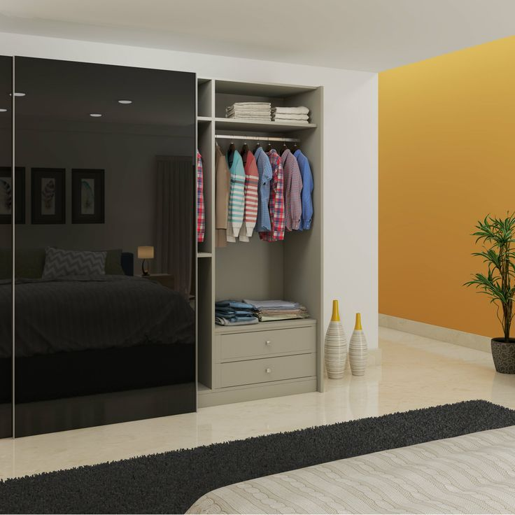 Unifor Furniture Property Images Design Inspiration