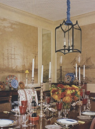 1000 Images About GRISAILLE On Pinterest Painted Walls
