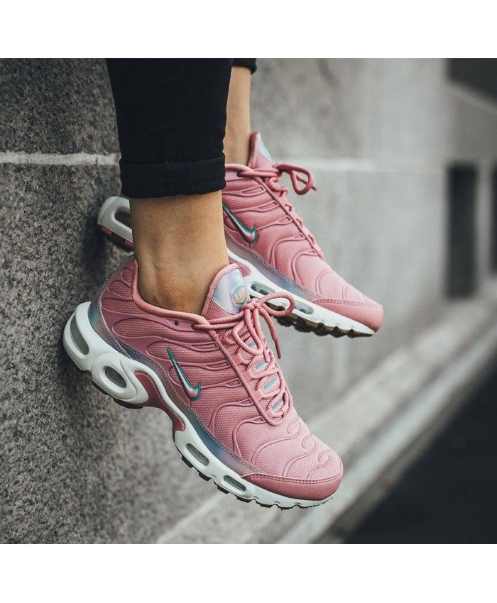 Stardust x Nike Air Max 95 ✨Pinterest :ZhMily | Nike air