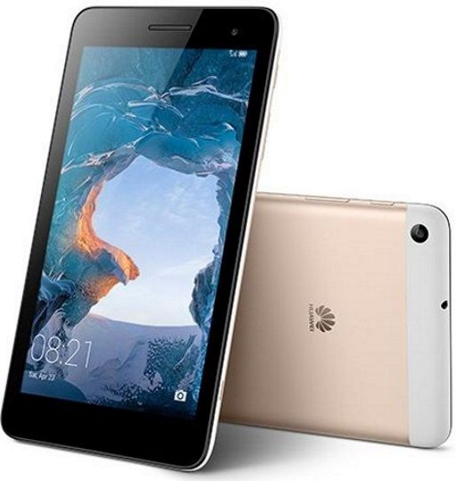 Huawei MediaPad T2 7.0 – tabletă 4G LTE dotată cu 2GB de RAM si acumulator de 4100mAh: http://www.gadgetlab.ro/huawei-mediapad-t2-7-0-tableta-4g-lte-dotata-cu-2gb-de-ram-si-acumulator-de-4100mah/