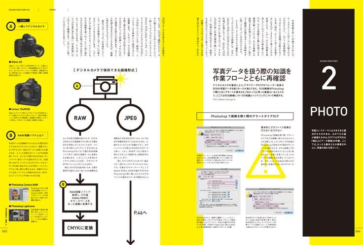 [雑誌] DTPWORLD 2008年4月号 No.118 ―12周年記念 3号連続別冊付録第1弾! 「DTP&印刷ルールブック2008」付き ワークスコーポレーション