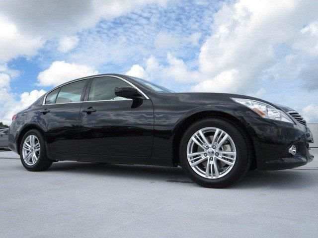 sale s doral pre infiniti for content in homenetiol used miami infinity owned hgreg com car