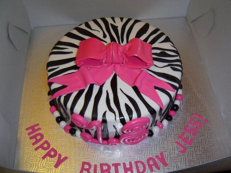 18-19-20-21-22-birthday-girl-cakes-cupcakes-mumbai-11