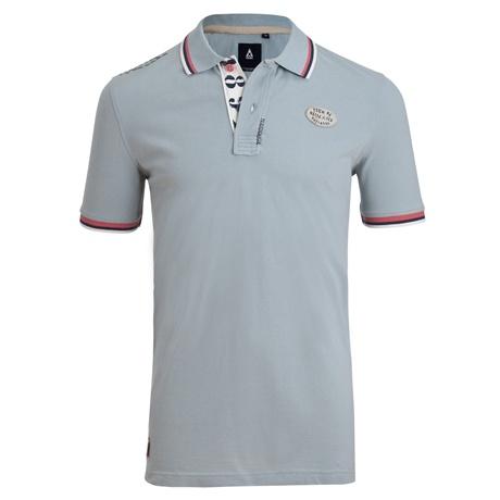 Gaastra Polo shirt Cape Verde