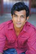 utkarsh ambudkar (donald)