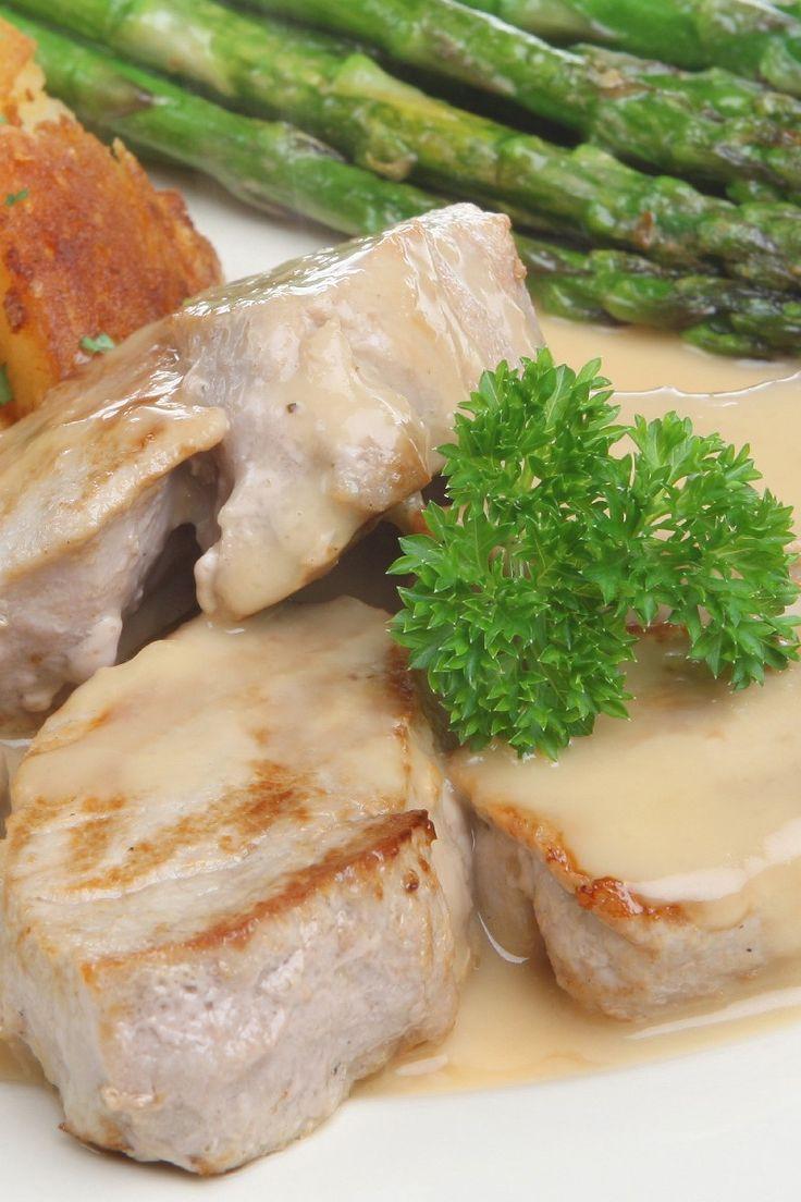 17 Best images about Cooking - Pork on Pinterest | Pork burritos ...