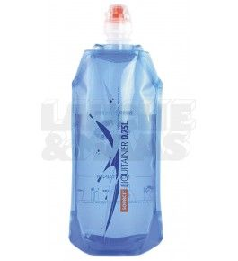 Liquitainer Flexi Bottle Flasche 0,75 l