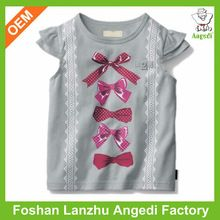 High quality wholesale infant clothing from china best buy follow this link http://shopingayo.space