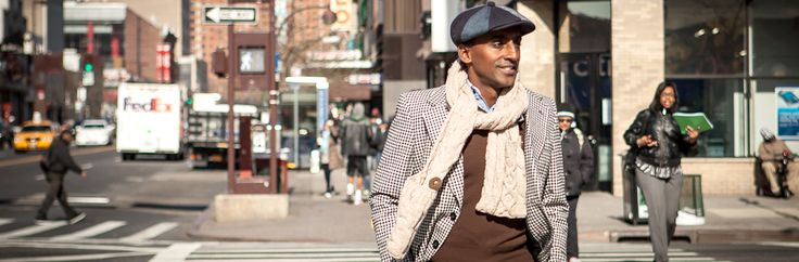 Marcus Samuelsson is one of the world's top chefs with an impressive list of accolades including two three-star ratings from The New York Times, two James Beard Awards for best chef and best international cookbook and consecutive four-star ratings in Forbes' annual All-Star Eateries.
