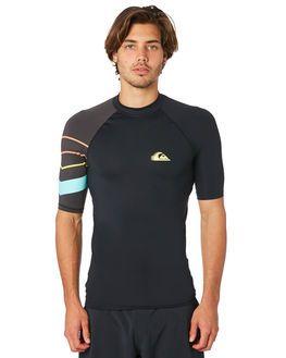 d2eef362b7 BLACK BOARDSPORTS SURF QUIKSILVER MENS - EQYWR03131KVJ0