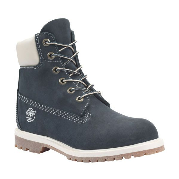Nice 25 Best Womens Timberland Boots https://www.fashiotopia.com/2017/10/17/25-best-womens-timberland-boots/ Shoe stretching is a procedure that is done very commonly in order to provide you with that perfect fit. It isn't necessary to to set the shoes in a bag, they are sometimes washed in the machine directly as well,